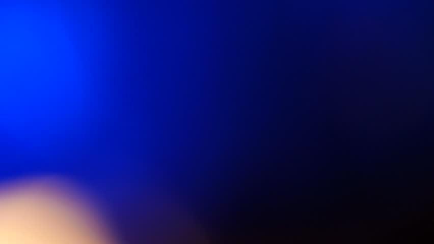 High Definition Blue Films