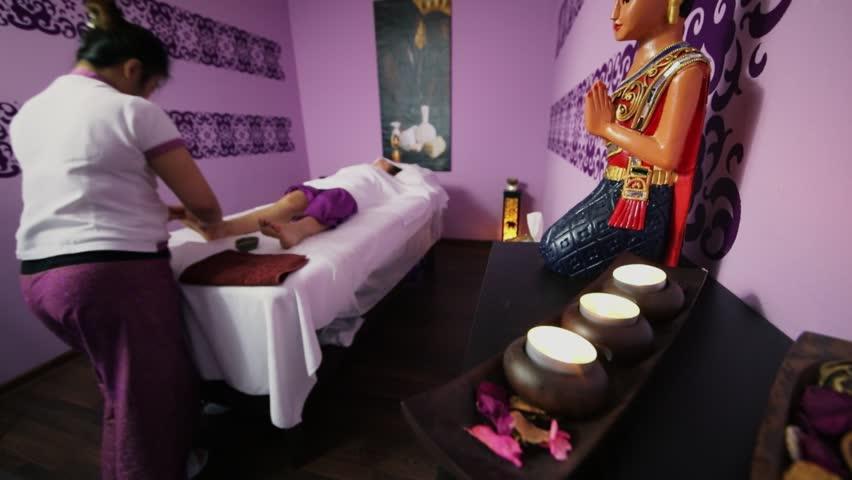 massage söder wai thai massage
