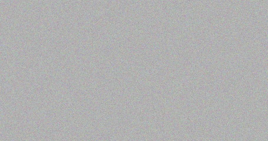 White noise in 4k resolution. | Shutterstock HD Video #1007924563