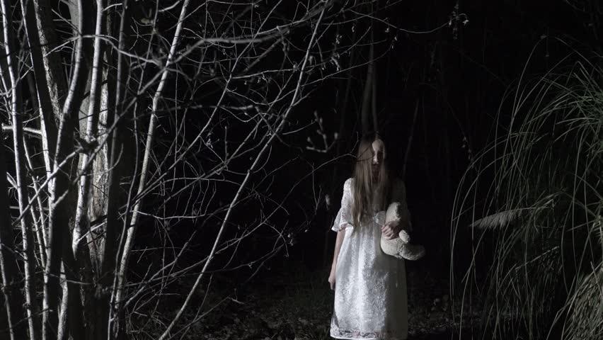goth-girl-ghost-videos