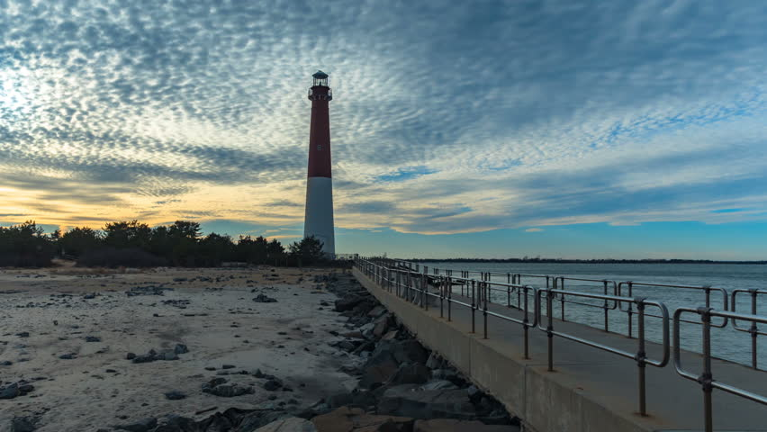 Long Beach Island Nj Stock Video Footage 4k And Hd Clips Shutterstock