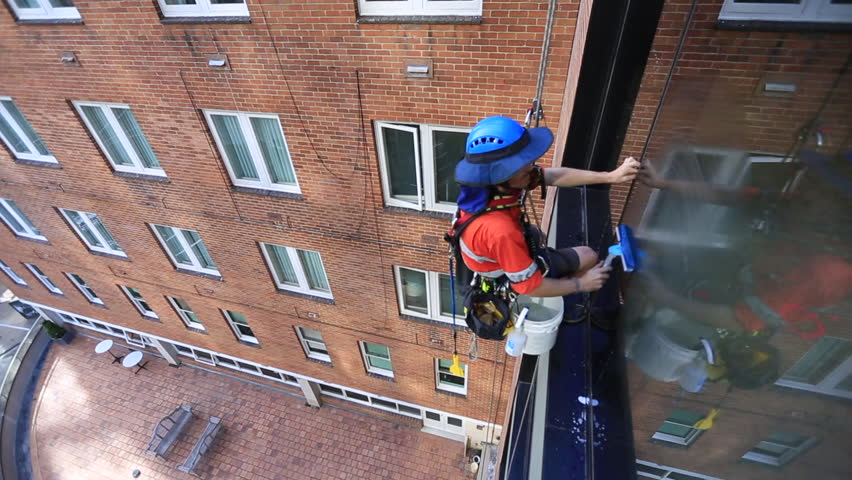Rope Access Stock Video Footage 4k And Hd Video Clips