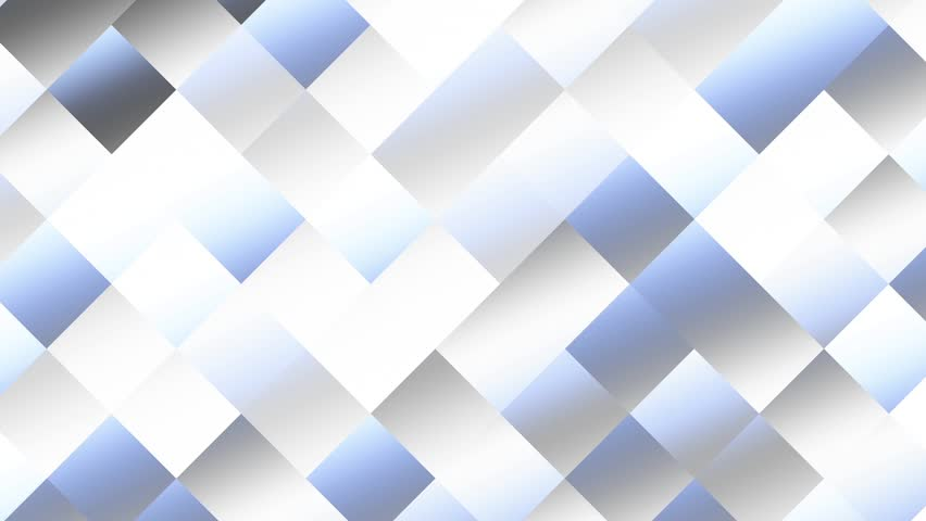 Fast flickering transparency squares. Polygonal pixel art style. Looping footage. | Shutterstock HD Video #1009926413