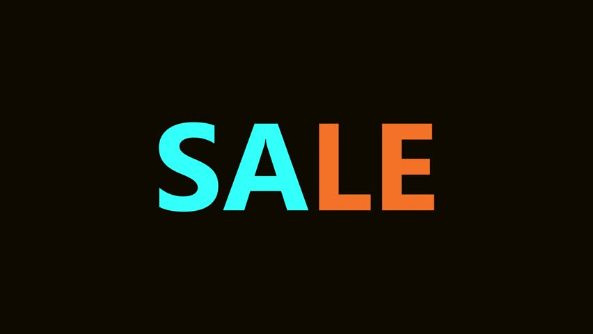 Ten Percent Off (10%off) - Big Sale, discount