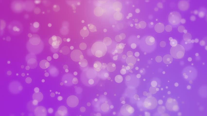 Unduh 770+ Background Pink Glowing Terbaik