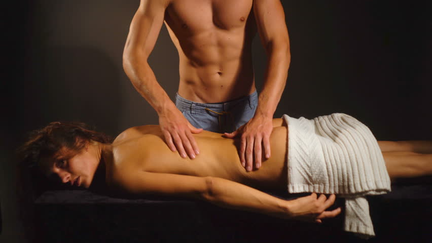 Strip jack naked porn