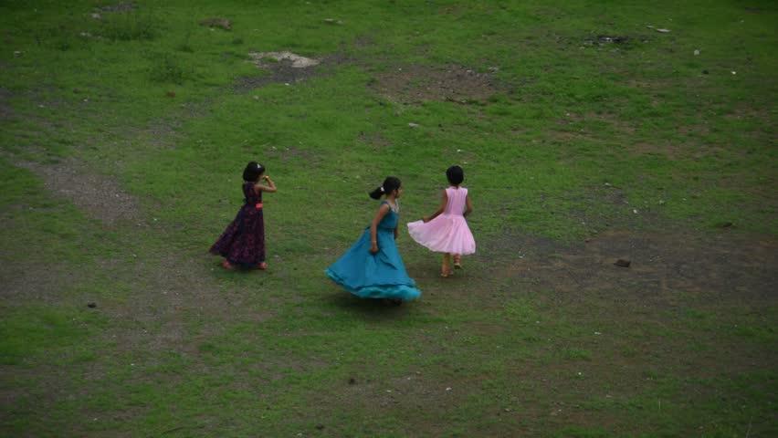 Amravati, Maharashtra, India 1 July Stock Footage Video (100% Royalty-free)  1013156723 | Shutterstock
