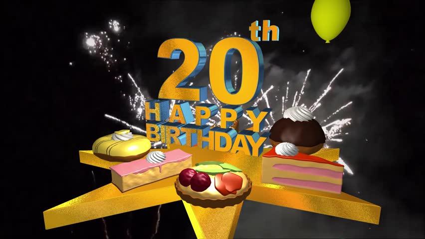 Birthday video greetings royalty free stock video in 4k and hd birthday video greetings royalty free stock video in 4k and hd shutterstock m4hsunfo