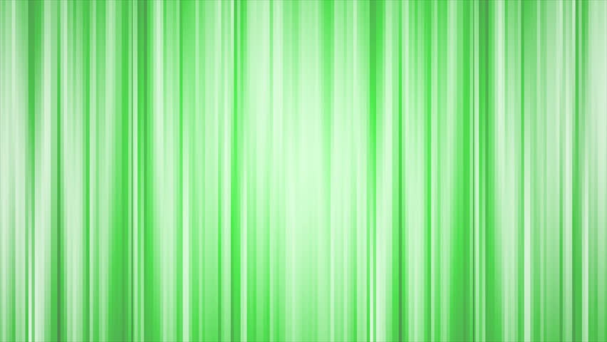 Background with animated color lines. | Shutterstock HD Video #1013426003