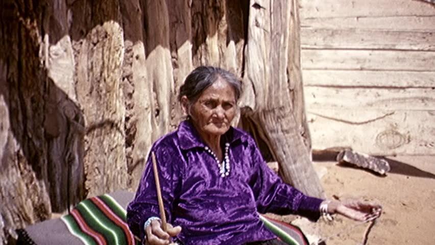 Free navajo women pics were visited