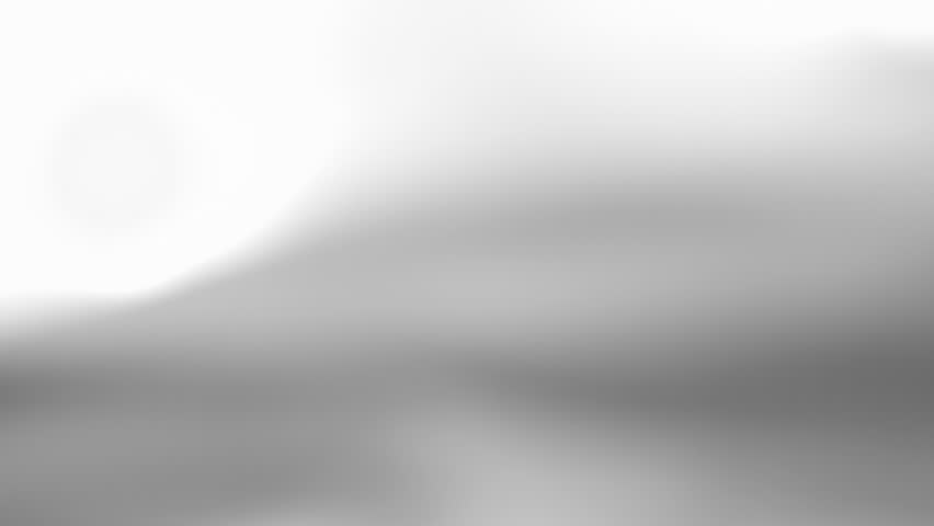 Wedding Background Texture Footage Page 3: White Waves Of Satin. White Satin. Animation Is Beautiful