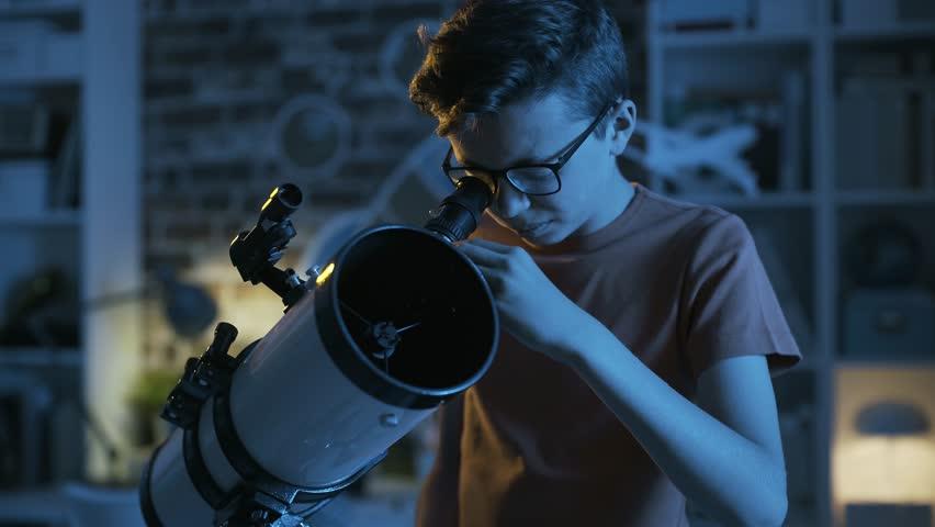 Stadiumzoomz max opera glasses gold telescope lenses zoom