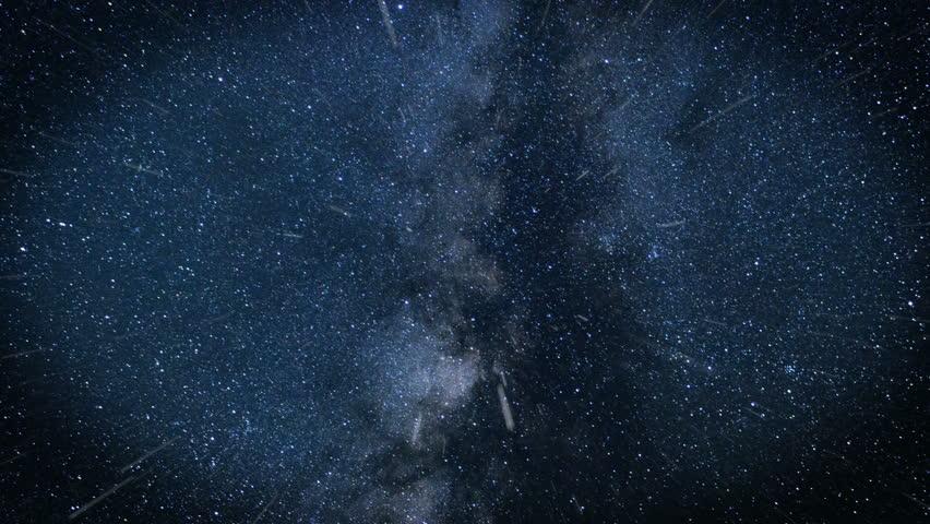 Galaxy nebula universe cosmos cosmic creation macrocosm