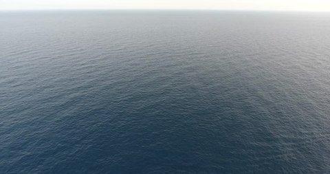 Alicante Javea Cala Grenadella Amazing Drone Footage