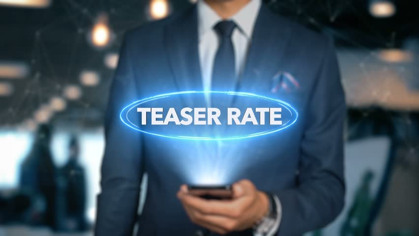 Businessman With Mobile Phone Opens Hologram HUD Interface and Touches Word - TEASER RATE | Shutterstock HD Video #1015508683