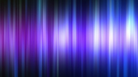 Stylish looped background animation which can be used in any party,fashion, dance,club, music,VJ,corporate,business,devotional and website promotional purposes.Seamlessly loop able and very useful