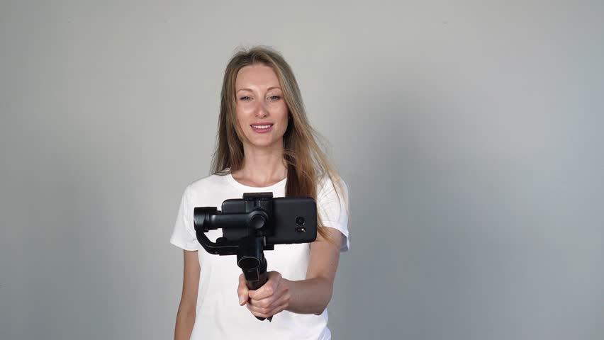 Amateur mature blonde interacial porn