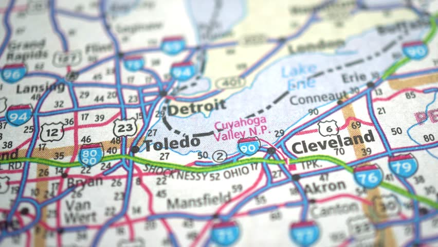 Chicago On Usa Road Map Stock Footage Video (100% Royalty-free) 1016259313 on chicago illinois map, chicago zip code map, chicago cta map, chicago neighborhood map, airport chicago il map, chicago topographic map, chicago map usa with states, chicago map outline, chicago crime map, chicago on google maps, chicago united states map, chicago university on map, chicago on north america map, chicago loop map, lake michigan chicago map, chicago on world map, chicago street map, chicago on illinois,