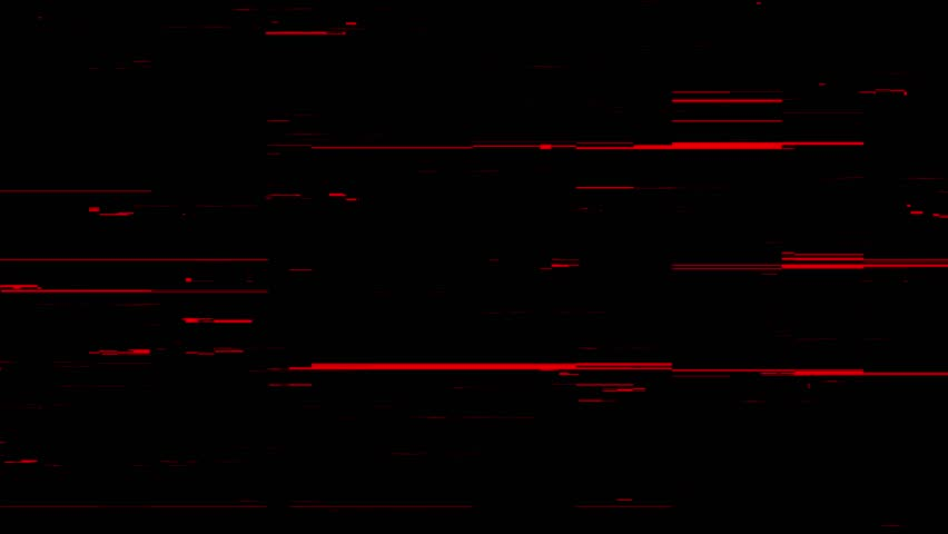 Glitch Futuristic Lines Overlay  Stock Footage Video (100% Royalty-free)  1016837203 | Shutterstock