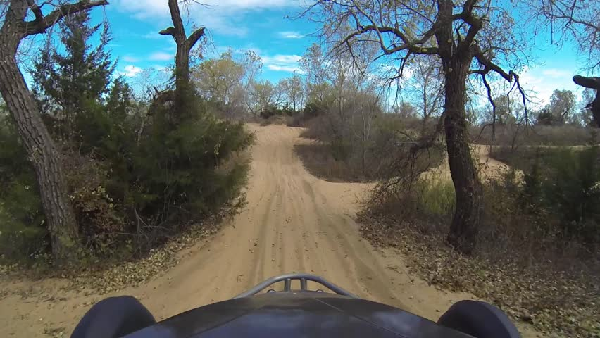 Point of View Dune Buggy Stock Footage Video (100% Royalty-free) 1016839393  | Shutterstock