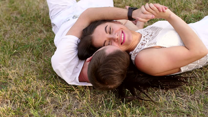 Video young teen couples — photo 4