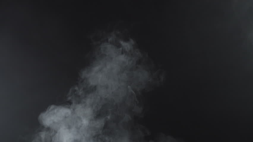 Texture of white smoky fog, 4k #1018160143