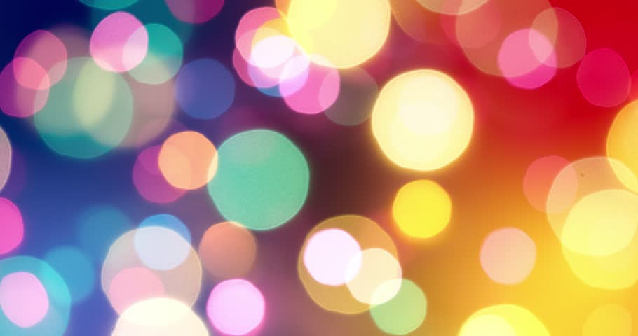 hot sales b5b56 abf82 4k - Abstract Blurred Colorful Stock Footage Video (100% Royalty-free)  1019943013 | Shutterstock