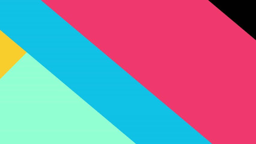4K Simple and Clean Elegant Colorful Transitions that can be used for any video projects. Alpha channel included just drag and drop into your video projects timeline in any video editing software  | Shutterstock HD Video #1020332323