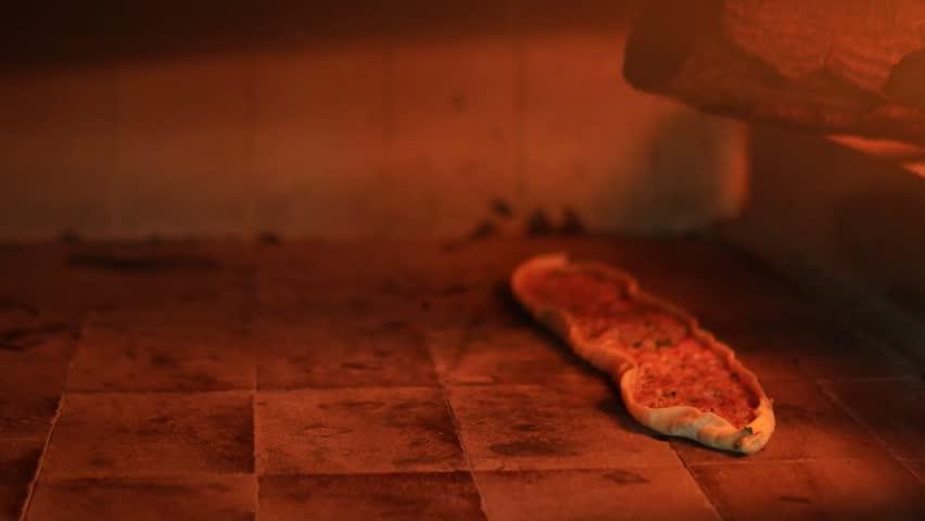 Turkish Pizza Lahmacun 2