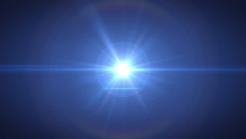 Optical lens flare effect. 4K resolution. Very high quality and realistic. Perfect for any kind of project.