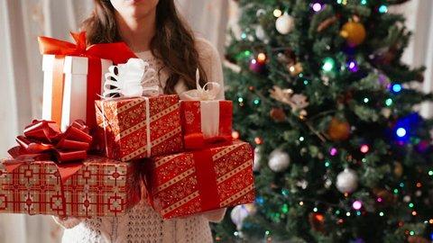 """Kết quả hình ảnh cho christmas ornament"""""""