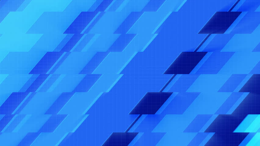 Abstract background,blue color | Shutterstock HD Video #1022867923