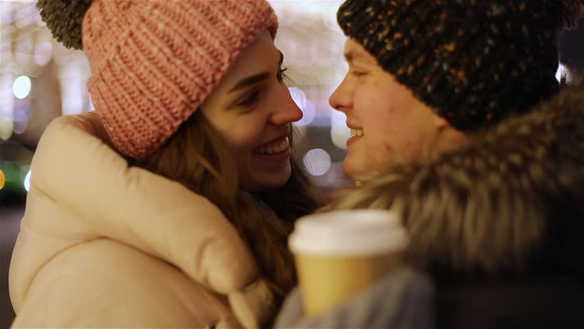 Psychologie achter dating
