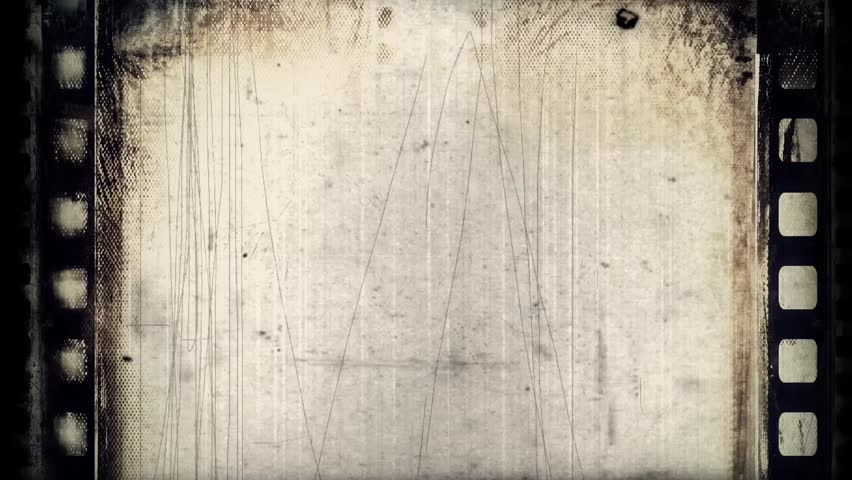 Old Film Look With Scratches,old TV film Look Overlay,old film look effect with a dirt, light leaks, grain texture,vintage white background realistic flickering | Shutterstock HD Video #1023060643