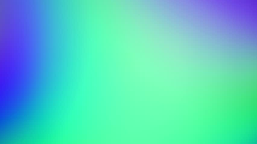 Bright green and purple moving gradient background infinite loop | Shutterstock HD Video #1023519613