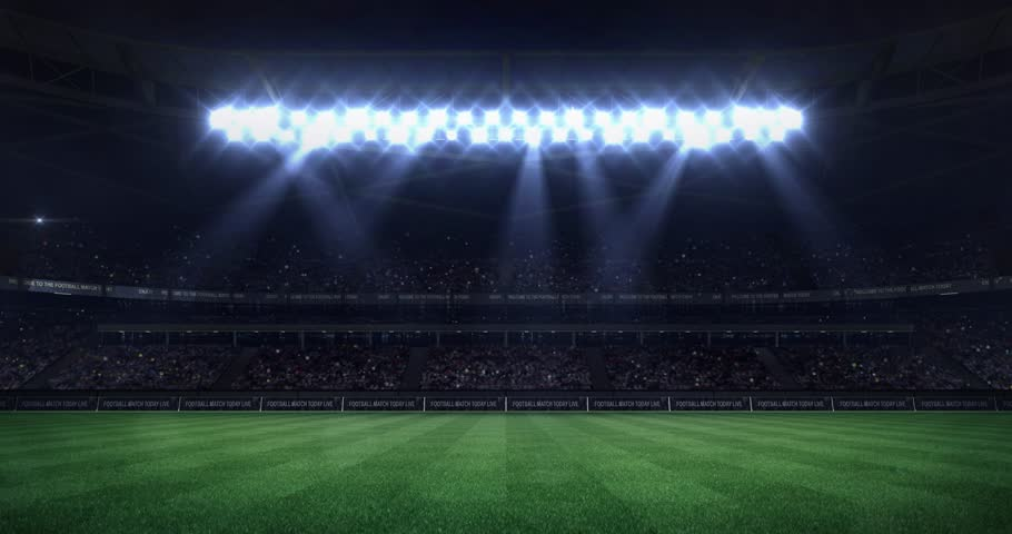 football stadium 4k images football stadium 4k images