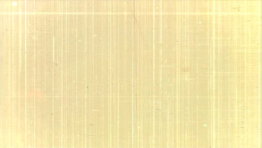 Vintage Background with Very Heavy Scratches and damages, Sepia screen | Shutterstock HD Video #1026132593