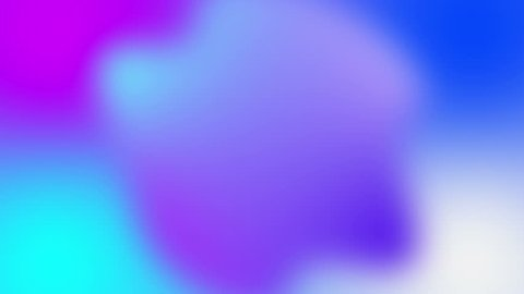 wallpaper art texture element 4k glowing neon lines Abstract rendering geometric shapes 4k motion dynamic animation colorful Computer generated loop animation. Geometric pattern holiday music 4k video