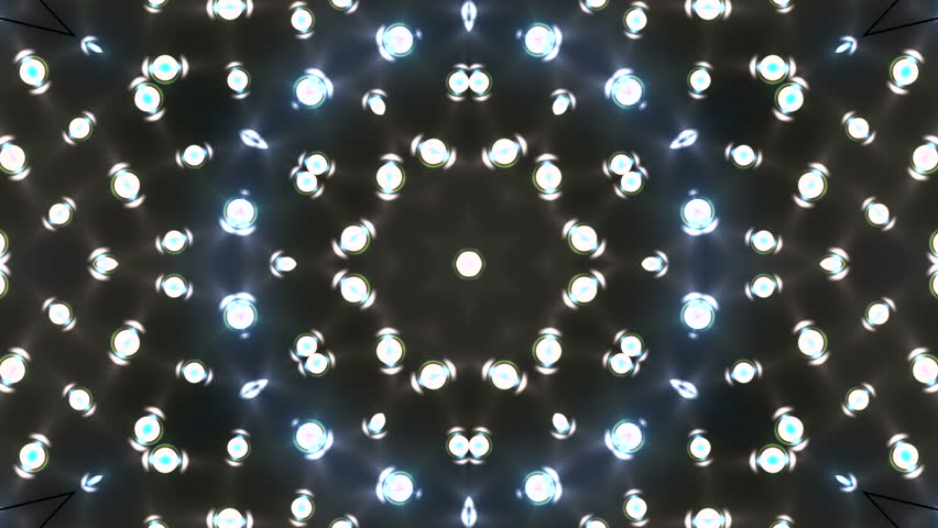 Beautiful Lights Wall, Abstract Lamp Wall,  Lights Wall , 4K Ultra HD, Abstract  Backgrounds,   club concert dance disco dj matrix beam dmx fashion floodlight hal | Shutterstock HD Video #1026677813