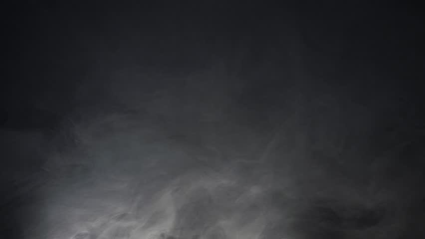 Realistic dry ice smoke clouds fog overlay perfect for compositing into your shots. Simply drop it in and change its blending mode to screen or add. | Shutterstock HD Video #1027308473
