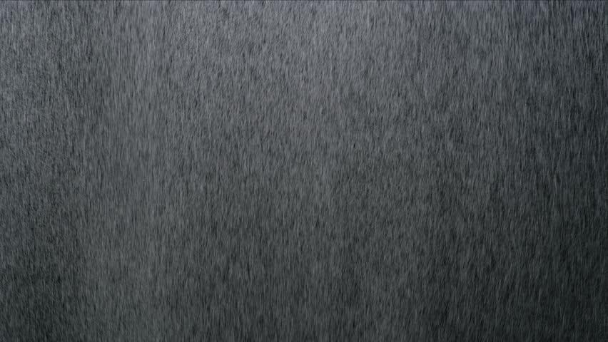 4k Loop Rain Drops Falling Alpha, Real Rain, High quality, Slow Rain, Thunder, speedy, night, Dramatic, Sky Drops | Shutterstock HD Video #1028275643