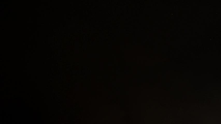 Fireworks in a celebration - loop   Shutterstock HD Video #1032037133