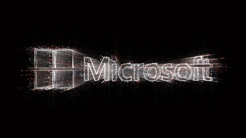 July 5 2019 4k Microsoft Word Stock Footage Video 100 Royalty Free 1032635303 Shutterstock