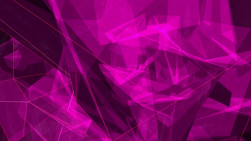 Abstract Background with Beautiful Color   Shutterstock HD Video #1032659993