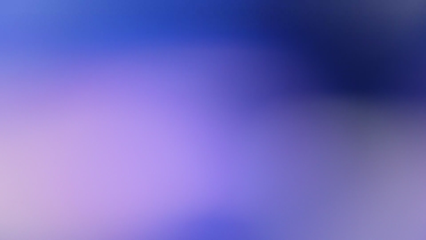 Abstract blurred light random color with moving slow motion.   Shutterstock HD Video #1036027013