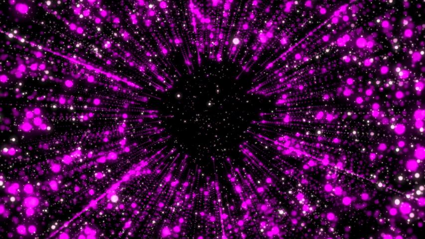 Disco Colorful Wall, Galaxy VJ, Abstract  Background, Colorful Background, 4K Ultra HD, Abstract  Backgrounds,   club concert dance disco dj matrix beam dmx fashion | Shutterstock HD Video #1036677143