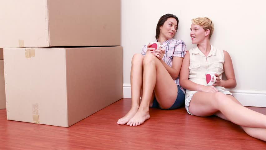 lesbian in hd Lesbian: 1101644 videos.