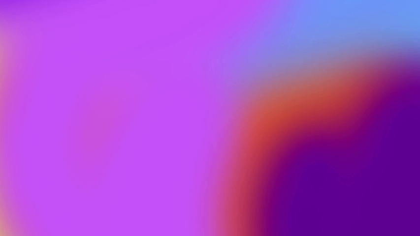 Holographic neon foil ,Multicolored motion gradient, mix color background,Colorful color transition, color change  smoothly texture. | Shutterstock HD Video #1039240283