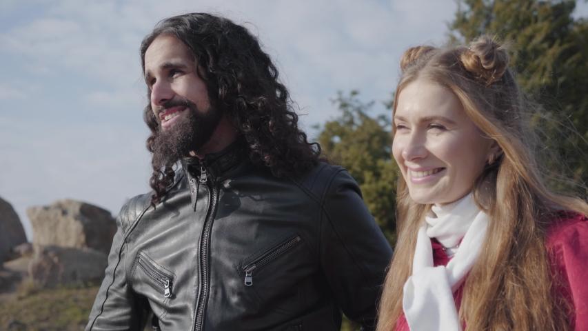 Dating hippies JMU dejtingsajt