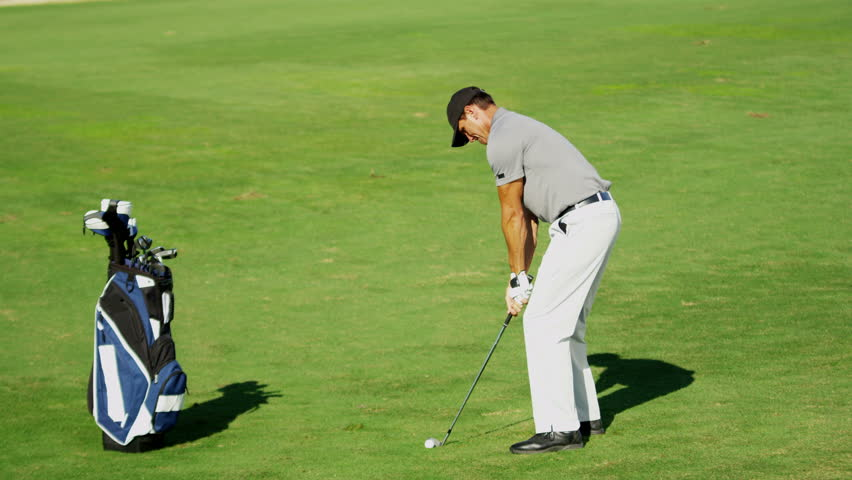key points in the sport of golf Key principles of sport include that the result should not be predetermined, and that both sides should have equal opportunity to win rules are in place to ensure fair play, but participants can break these rules in order to gain advantage.